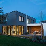 Wohnhaus in Walldürn